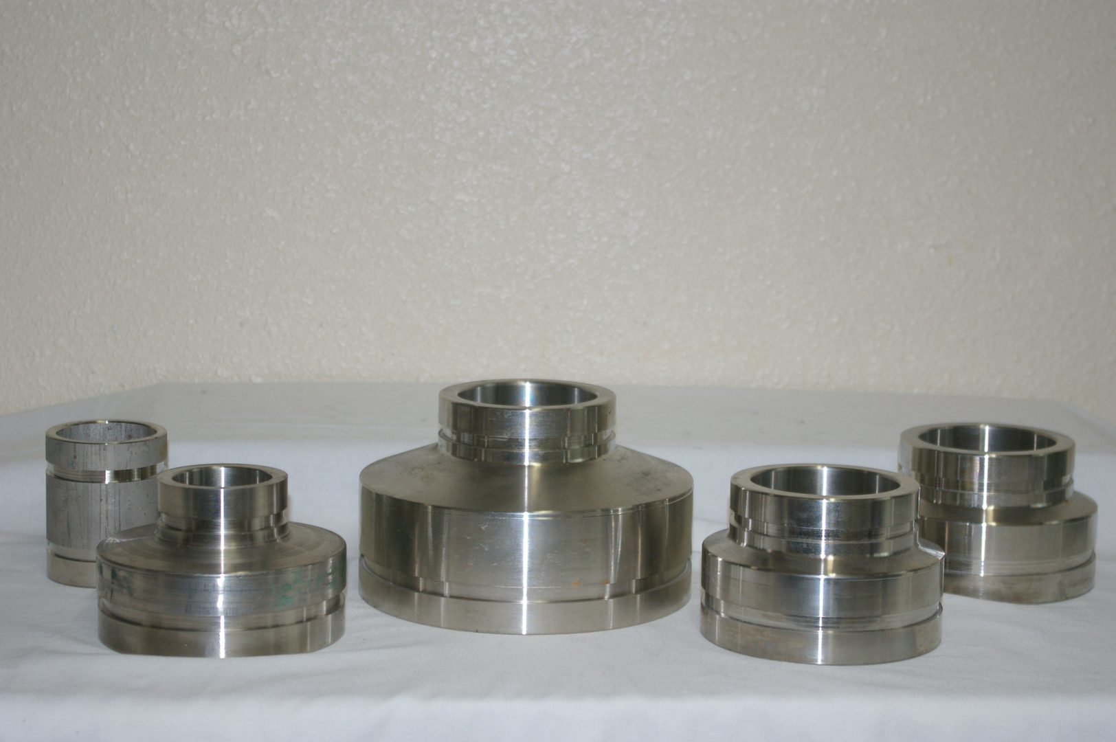 GROOVE REDUCERS 001