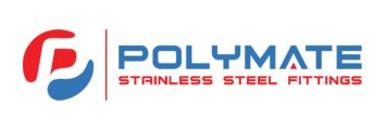 https://polymatecorp.com/wp-content/uploads/2017/12/cropped-Polymate.jpg